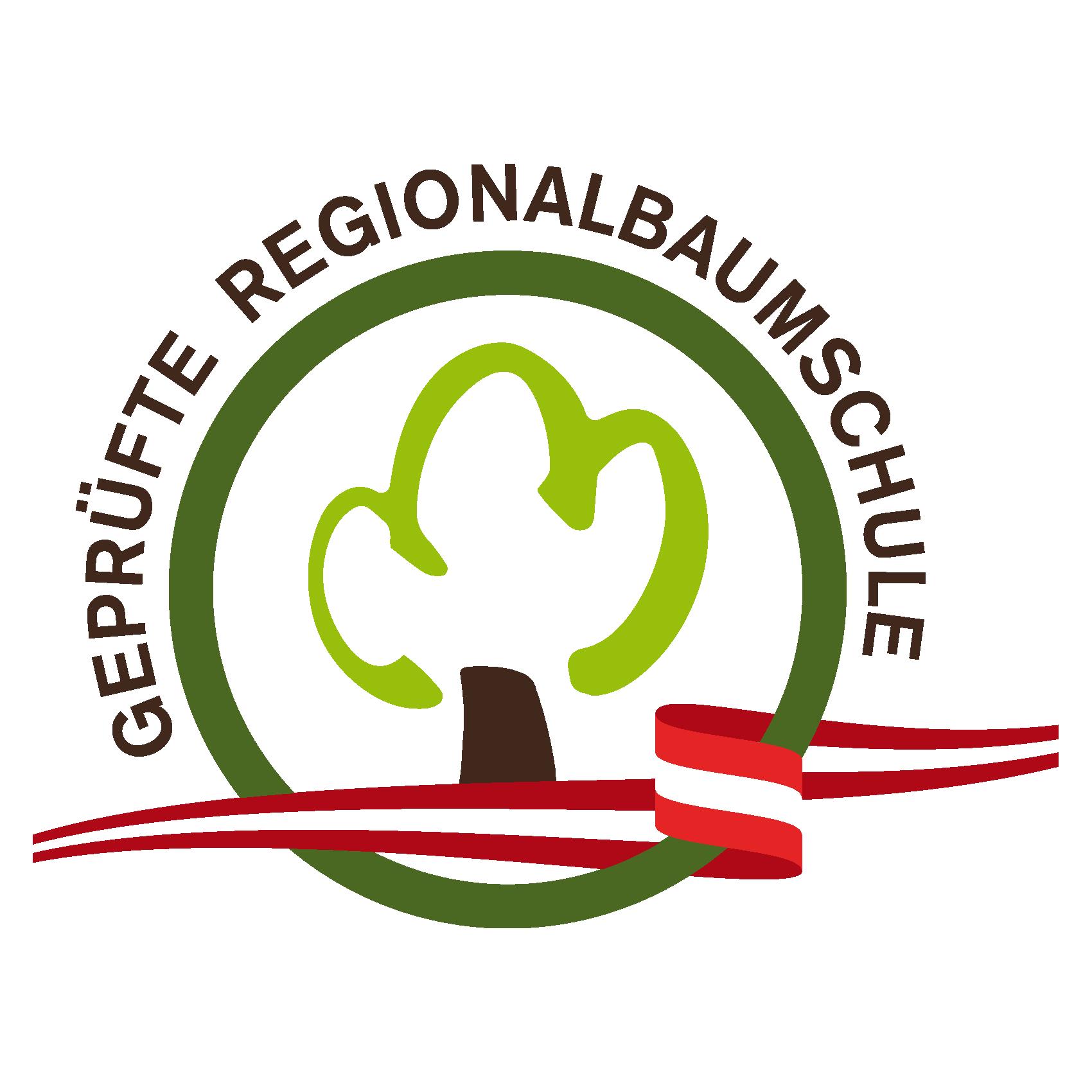 Geprüfte regionale Baumschule Hemmelmeyer