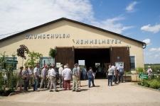 Baumschule-Hemmelmeyer-20
