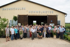 Baumschule-Hemmelmeyer-78