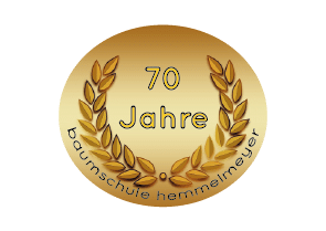 70 Jahre Baumschule Hemmelmeyer